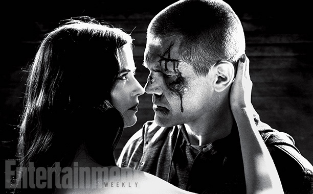 Sin-City-A-Dame-to-Kill-For-Eva-Green-and-Josh-Brolin