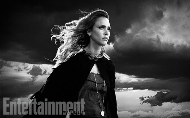 Sin-City-A-Dame-to-Kill-For-Jessica-Alba-2