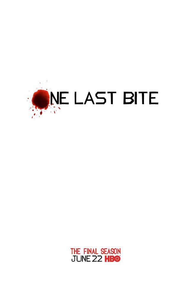 true-blood_4