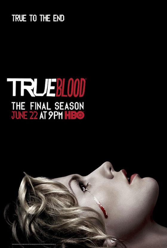 xTrue-Blood-final-season-poster.jpg.pagespeed.ic.dGRBX1JSKc