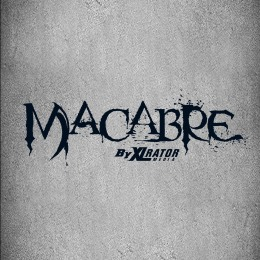 """XLrator Media Launches Destination For Genre Fans With The """"Macabre"""" Film Collection OnHulu"""