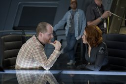 Is Joss Whedon Really a Misogynist?