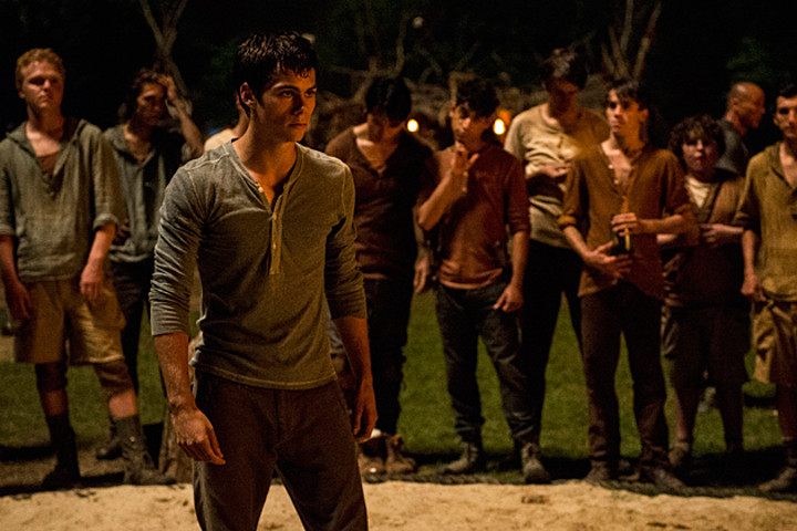 the-maze-runner-2-scorch-trials-release-dl-image